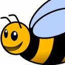 New_Bee